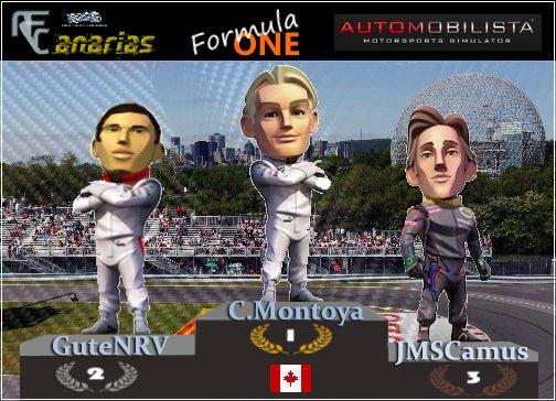 Proximo GP oficial Canada F1-2017 Podium19