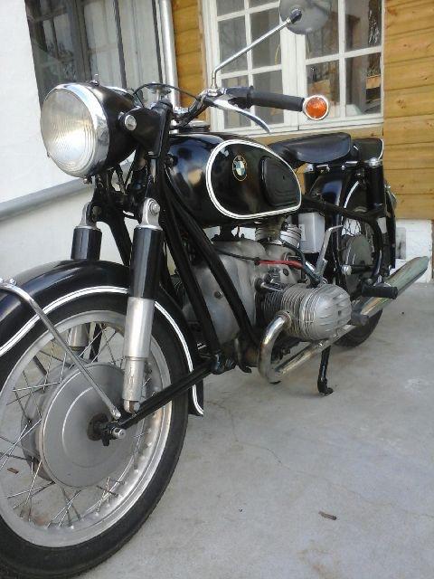 Ma R50/2 de 1958 Unadju17