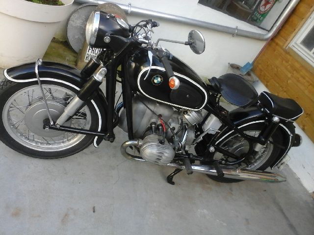 Ma R50/2 de 1958 Unadju18