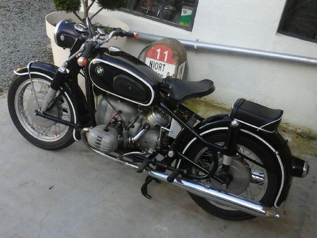 Ma R50/2 de 1958 Unadju20