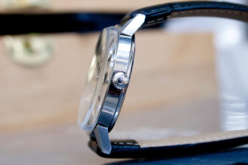 vacheron -  [Postez ICI les demandes d'IDENTIFICATION et RENSEIGNEMENTS de vos montres] - Page 39 510