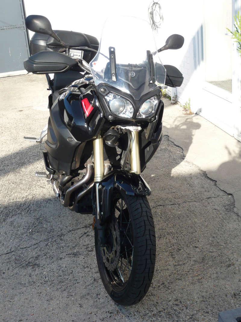 Ma noiraude P1060110