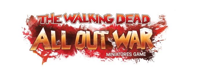 The Walking Dead: All Out War en español