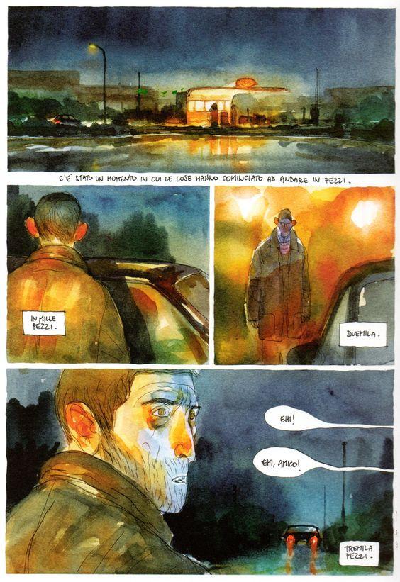 Parlons peinture... - Page 23 4f6ee310