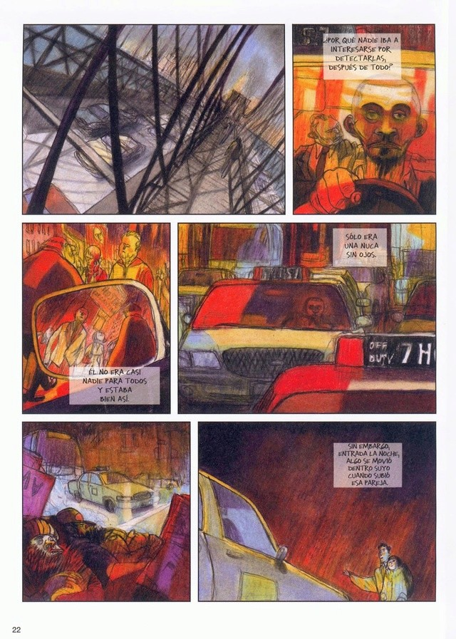 Parlons peinture... - Page 23 Hate_j11