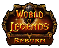 World of Legends