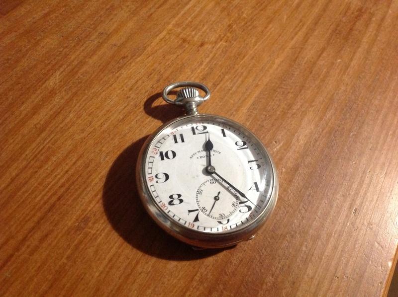 Votre montre de poche du moment ! - Page 10 Img_2118