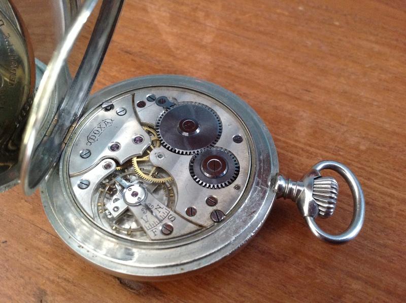 Votre montre de poche du moment ! - Page 11 Img_2125