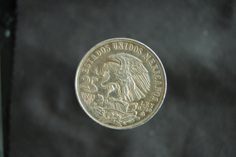 25 pesos de plata México 1968 Dsc_0014