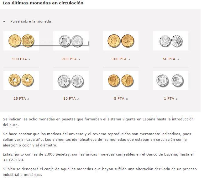 ¿¿Cambian esta moneda por euros en el Banco de España?? Mon10