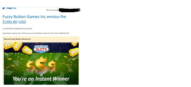 [Provado] SpinToWin - App de Slot Machine! Sem_ty10