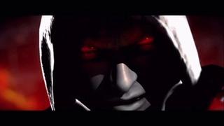 intro(En quête de vengeance et de pouvoir)intro  Bloggi13