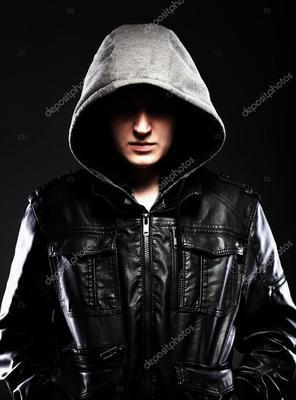 intro(En quête de vengeance et de pouvoir)intro  Bloggi14