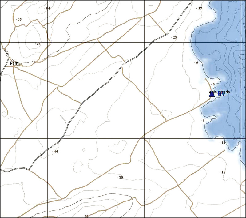 """Annonce: OPEX """"Le paquet"""" FOB Wolf Mercredi 10 05 2017 20h30 TS - Page 4 Ao_map10"""