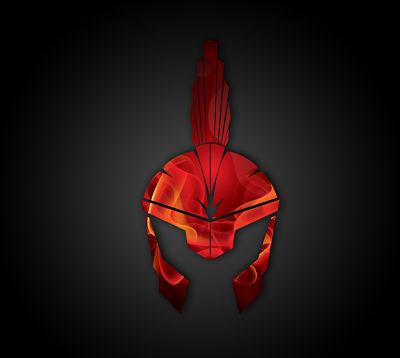 LegionUnlocker