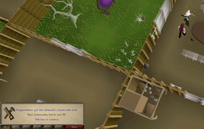 Spent my bank on a 99 again.. This time Construction! 99_con11