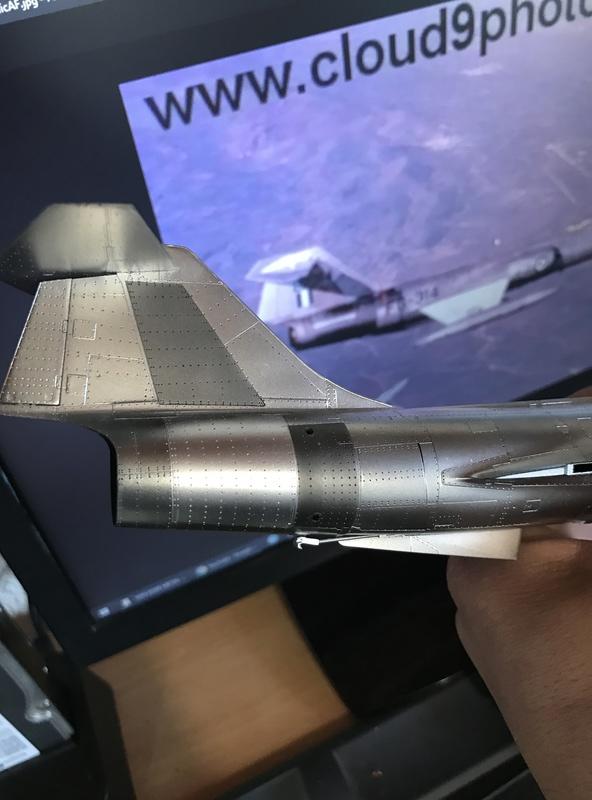 F-104G Starfighter  HAF οπως μας παραδωθηκαν 2017-013