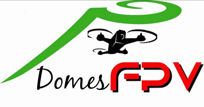Domes fpv
