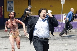 Bienvenue à Zombieland ! 110