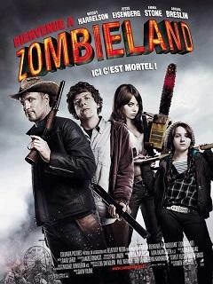 Bienvenue à Zombieland ! 19186111