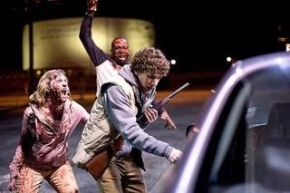 Bienvenue à Zombieland ! 210