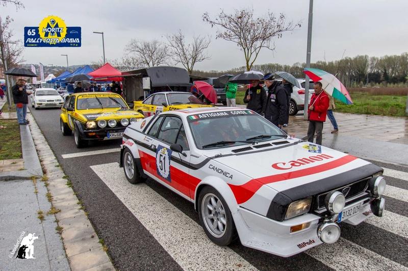 5º Rallye Festival Trasmiera [24-27 Mayo] - Página 6 17545310