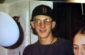 Dylan Klebold. Images10
