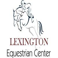 "Equestrian Centre ""Silver Ambassadors"" - Страница 27 Busine12"