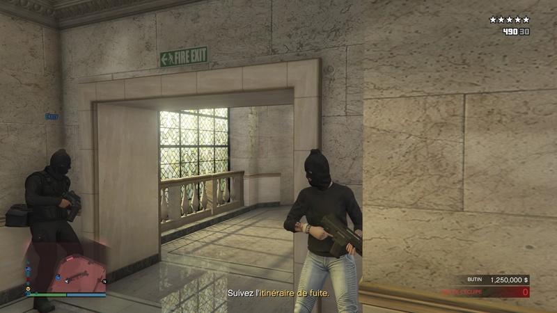Grand Theft Auto V Img_2911