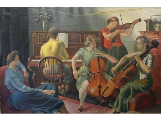 """"""" La Musique adoucit les moeurs """" ( Aristote ) - Page 6 1c7a5f10"""