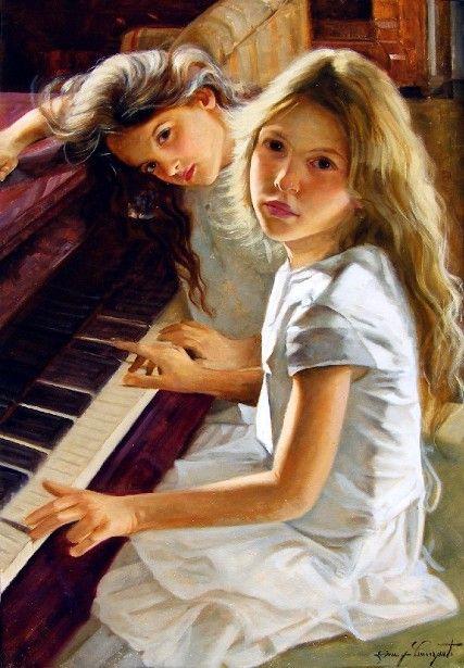 """"""" La Musique adoucit les moeurs """" ( Aristote ) - Page 6 22db2f10"""