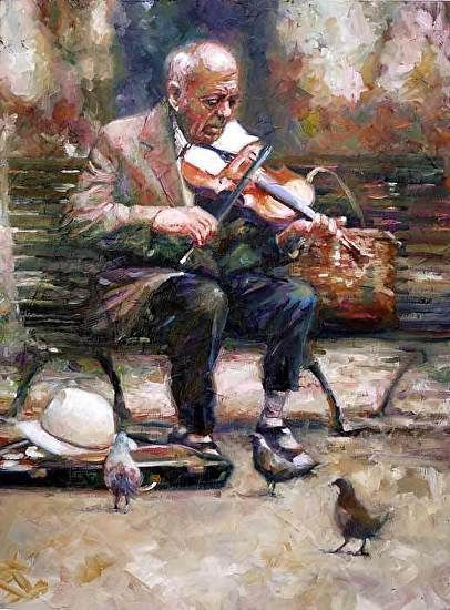 """"""" La Musique adoucit les moeurs """" ( Aristote ) - Page 6 29073a10"""