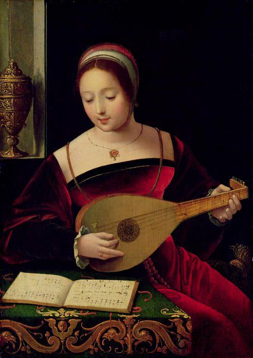 """"""" La Musique adoucit les moeurs """" ( Aristote ) - Page 6 2c870510"""