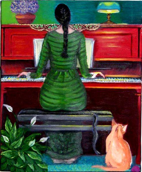 """"""" La Musique adoucit les moeurs """" ( Aristote ) - Page 6 4c0e3710"""