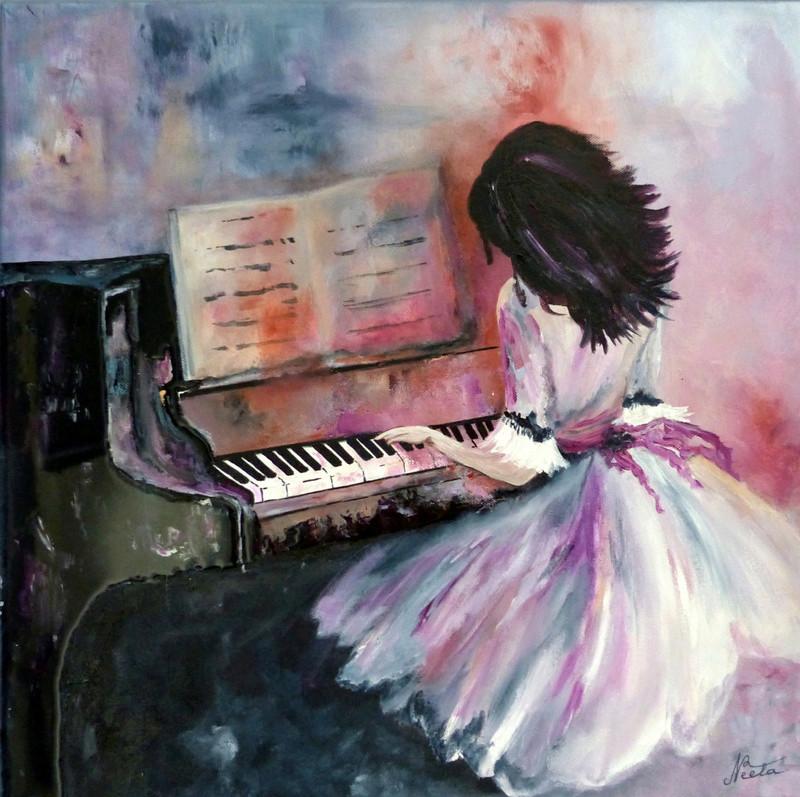 """"""" La Musique adoucit les moeurs """" ( Aristote ) - Page 6 552fda10"""