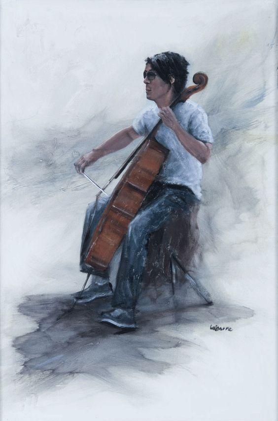 """"""" La Musique adoucit les moeurs """" ( Aristote ) - Page 6 557df710"""