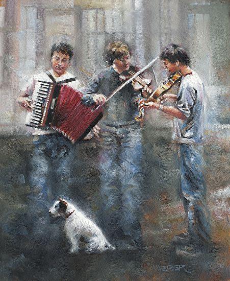 """"""" La Musique adoucit les moeurs """" ( Aristote ) - Page 6 636bf410"""