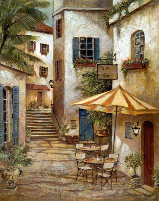 L' Italie ... - Page 15 646f4710
