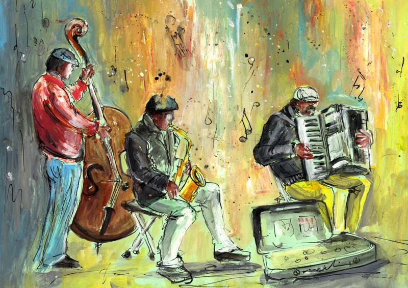 """"""" La Musique adoucit les moeurs """" ( Aristote ) - Page 6 74761410"""