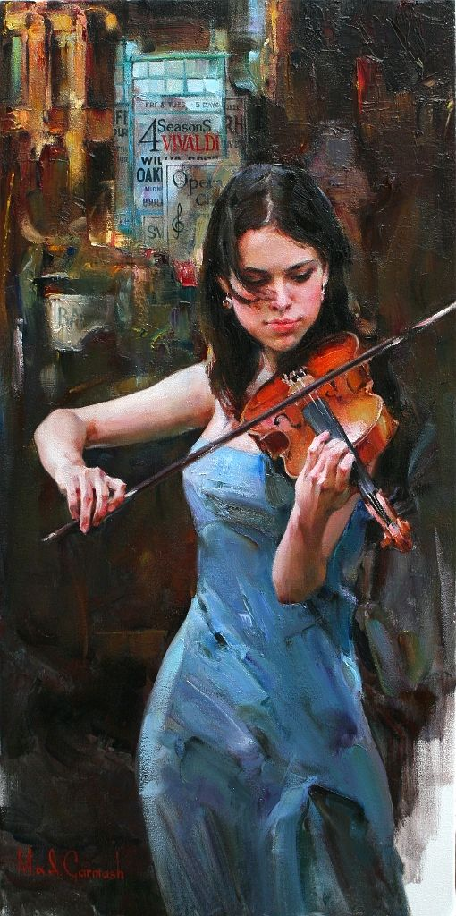 """"""" La Musique adoucit les moeurs """" ( Aristote ) - Page 6 755b5210"""