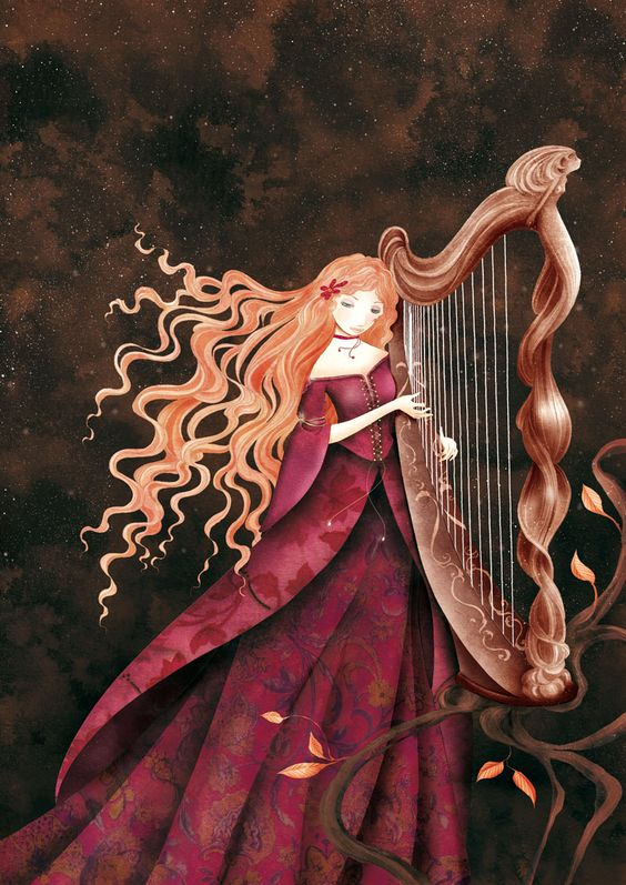 """"""" La Musique adoucit les moeurs """" ( Aristote ) - Page 6 77b20710"""