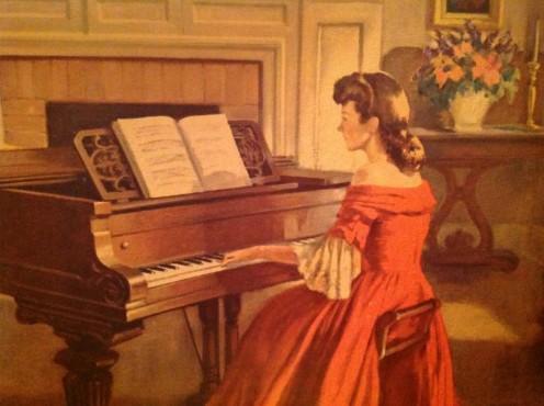 """"""" La Musique adoucit les moeurs """" ( Aristote ) - Page 6 89686710"""