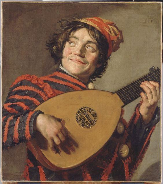 """"""" La Musique adoucit les moeurs """" ( Aristote ) - Page 6 A840b810"""