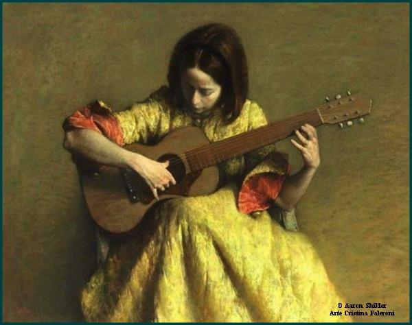 """"""" La Musique adoucit les moeurs """" ( Aristote ) - Page 6 Aaron-10"""