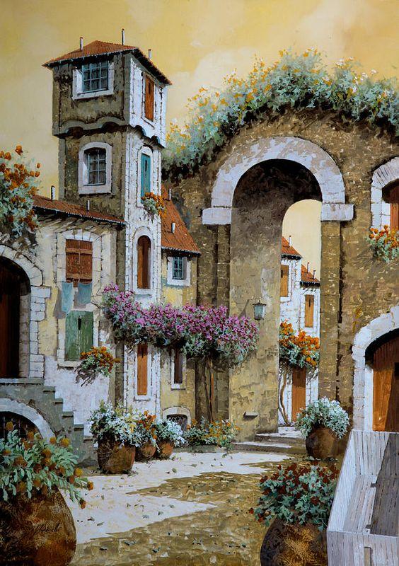 L' Italie ... - Page 15 C1c6a710