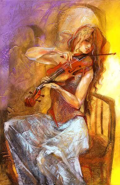 """"""" La Musique adoucit les moeurs """" ( Aristote ) - Page 6 Ce260d10"""