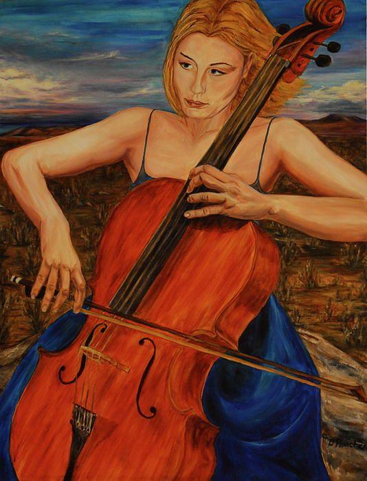 """"""" La Musique adoucit les moeurs """" ( Aristote ) - Page 6 De2db810"""