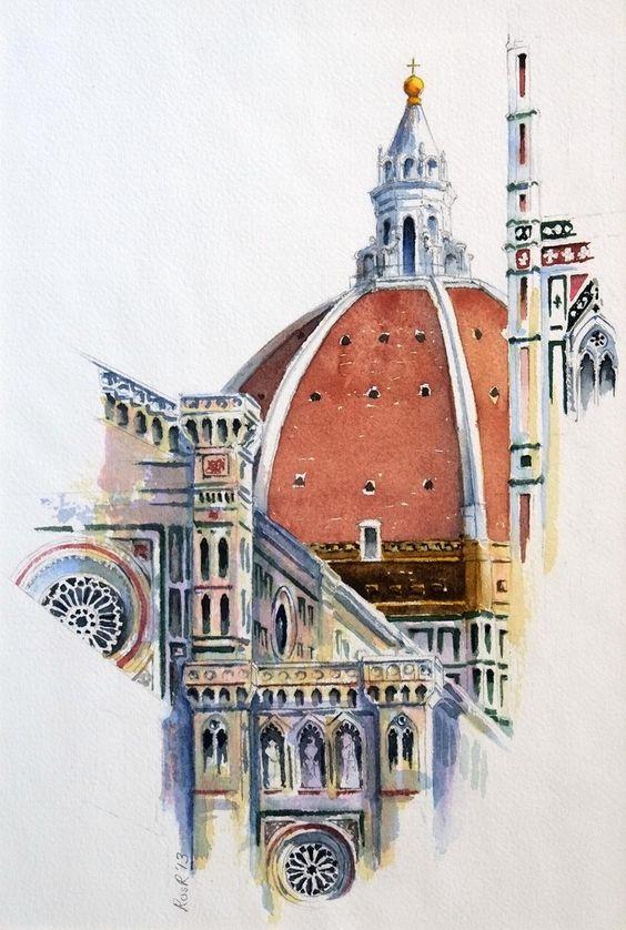 L' Italie ... - Page 15 Ec3def10