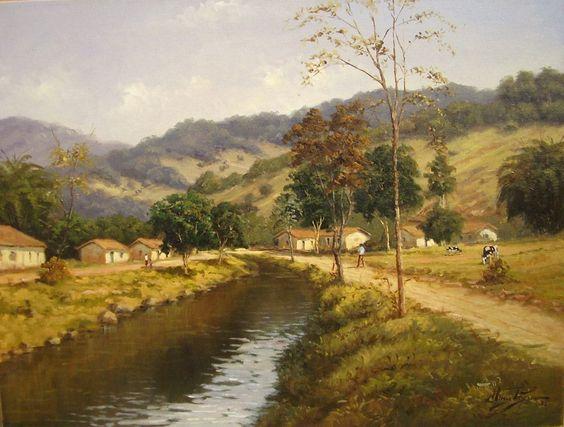 L'eau paisible des ruisseaux et petites rivières  - Page 14 F8605910