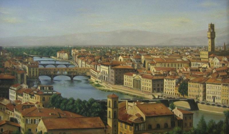 L' Italie ... - Page 15 Floren10